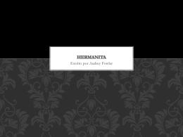Hermanita