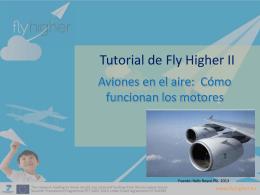 Presentación 2 Tutorial PowerPoint (pequeño)