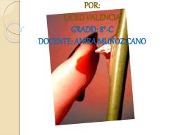 Descarga - LA LITERATURA Y YO