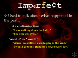 imperfecttense-111010133539-phpapp01