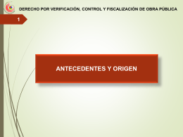 5 al Millar - Auditoría Superior del Estado de Quintana Roo