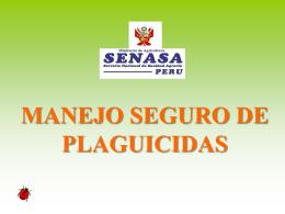 35.03 presentacion - uso agroquímicos y plaguicidas cuenca chh