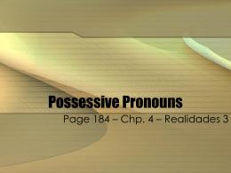 p184-possessive