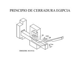 LLAVES JUDIO-ARABES SIGLO XV