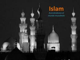 islam_seminario