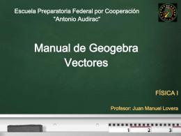 PowerPoint Template - IES Guillem de Berguedà