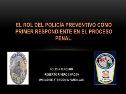 Presentación de PowerPoint - Fortalecimiento Municipal, AC