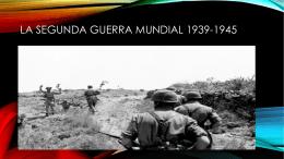 PRESENTACION-LA-SEGUNDA-GUERRA
