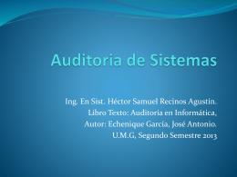 Presentacion AS 07-09
