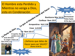 Mírame - Las Milpas iglesia de Cristo