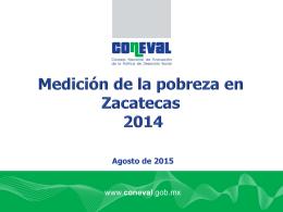 Pobreza Zacatecas (v2)