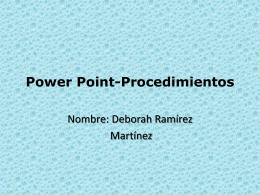 Descarga - Ramirez Martinez Deborah aula 104