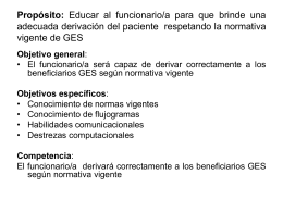 Tarea_Propositos_Objetivos