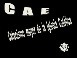 catecismo 59 - Salesianos Pozoblanco