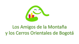 Cerros Orientales Amigos de la Montaña