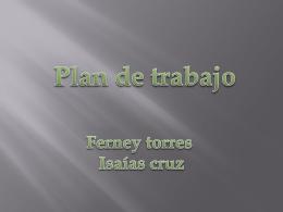 plan__de_trabajo jose ferney torres