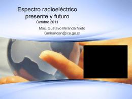 1798_CHARLA SOBRE EL ESPECTRO RADIOELECTRICO
