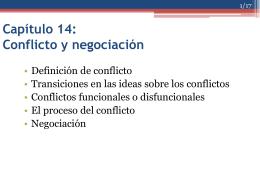 Clase_2_El_Conflicto