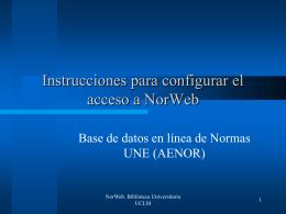Paso 2 (VPN).