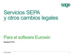 Servicios SEPA - descargas.eurowin.com (historico)