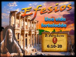 Efesios8 (6273106) - Estudios-biblicos-libro-x