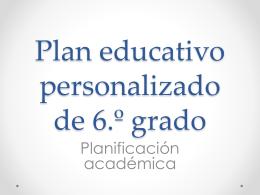 8022_1_6th, Q3, Academic (9