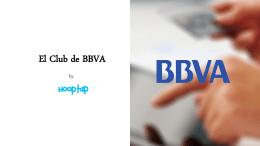 El Club de BBVA