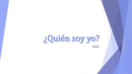 Quién soy yo (1176415)