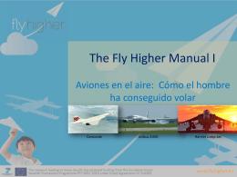 Presentación 1Tutorial 1 PowerPoint (pequeño)