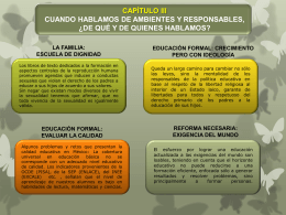 1368767154-capitulo - La Salle México Norte