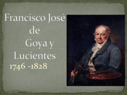 Goya2 - Tenafly Public Schools