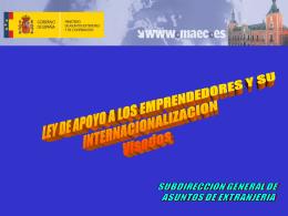 Descargar - Fundación Consejo España China