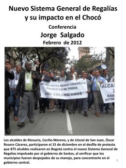 80 años de la lucha y masacre de las bananeras Ciénaga