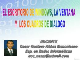 Abrir - Liceo Pedagogico Santo Domingo Savio