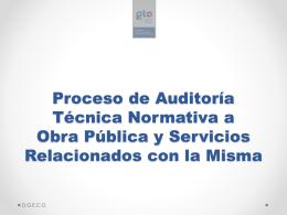 Dirección General de Asuntos Jurídicos - STRC