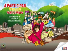 Presentación Semana de la Participación 2013
