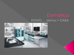 Demótica - Schoology