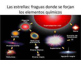 Presentación de PowerPoint - ieszoco-byg