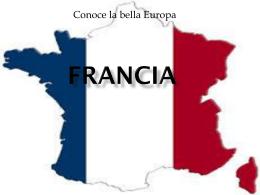 Francia - 56primariainfantes
