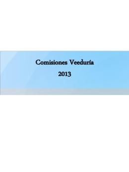 Integrantes - Dirección General de Contrataciones Públicas