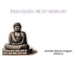 Jennifer Martín