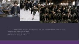 MORENO ASENSIO ANA-Trabajo Oliver Twist