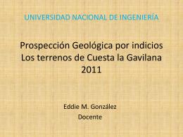 foro viales geología 3