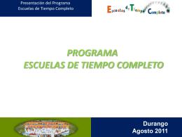 Diapositiva 1 - zona141camargotam