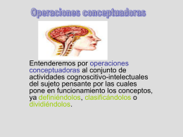 Diapositiva 1 - WordPress.com