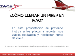 File - TACA VIRTUAL