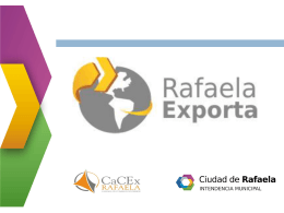 Descargar adjunto - Rafaela For Export