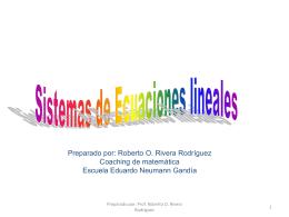 File - Matemáticas en la Escuela Eduardo Neumann