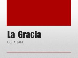 doctrinas-3-06-la-gracia-común-ucla-2010
