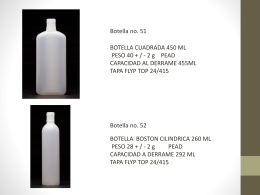CATALOGO DE BOTELLAS detalles-2